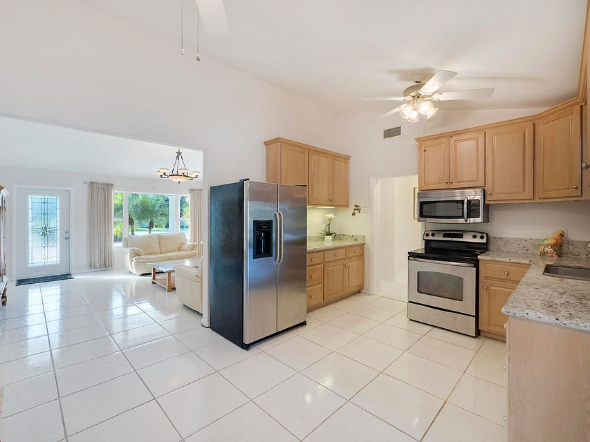 INTRACOASTAL PARK HOMES FOR SALE