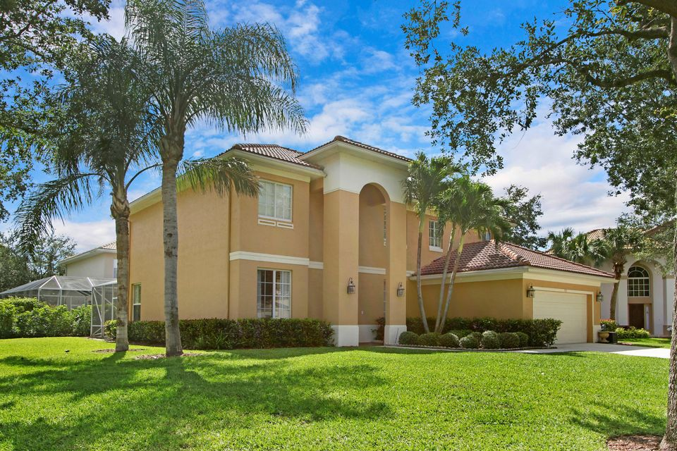 Photo of  Jupiter, FL 33458 MLS RX-10430686