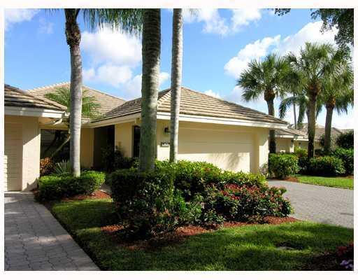 Photo of  Boca Raton, FL 33434 MLS RX-10430615
