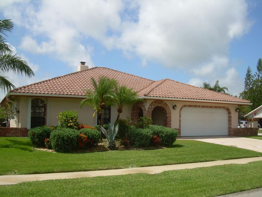 Photo of  Boca Raton, FL 33487 MLS RX-10430620