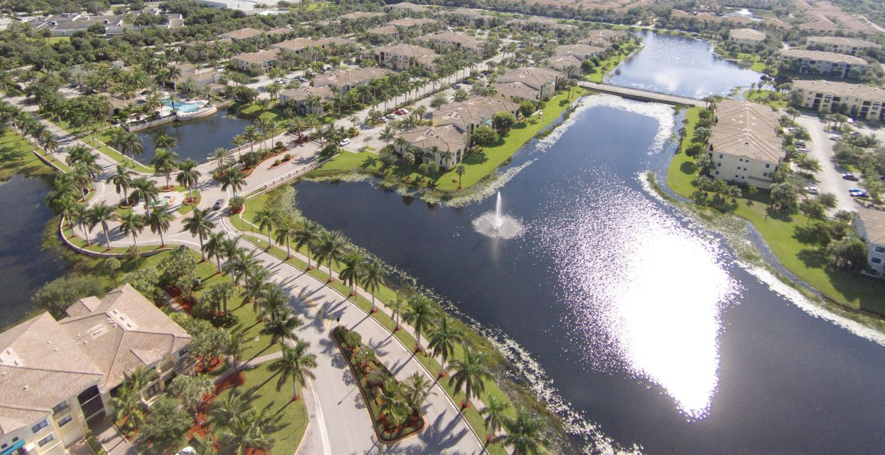 2803 Sarento Place 110 , Palm Beach Gardens FL 33410 is listed for sale as MLS Listing RX-10430621 41 photos