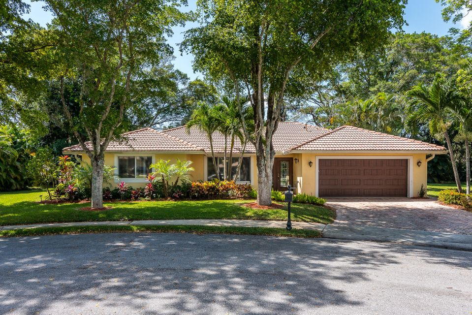 Photo of  Boca Raton, FL 33431 MLS RX-10430691