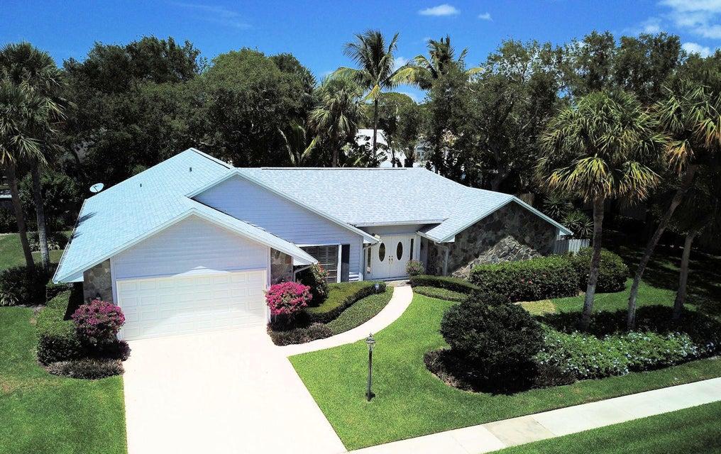 2425 Palm Harbor