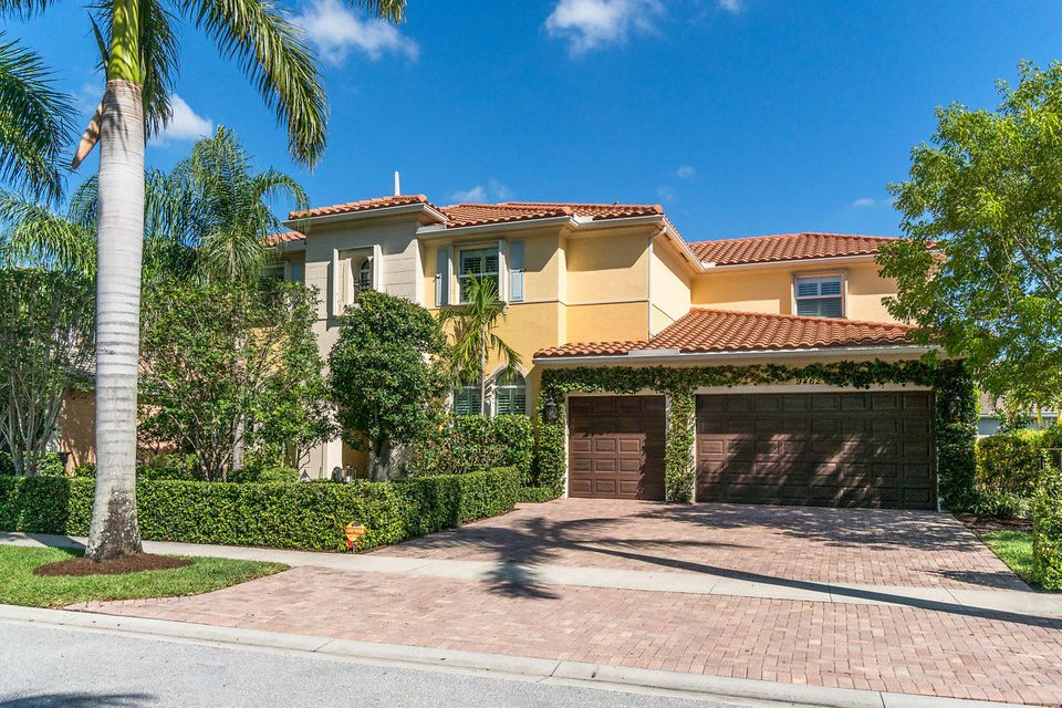 9462 Mcaneeny Court Wellington, FL 33414 photo 3