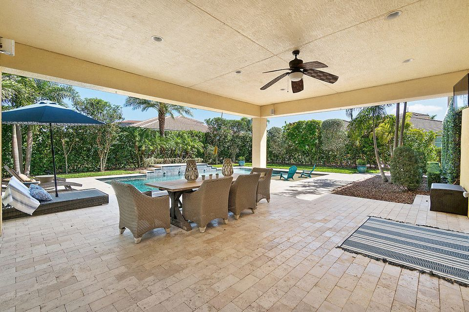 9462 Mcaneeny Court Wellington, FL 33414 small photo 38