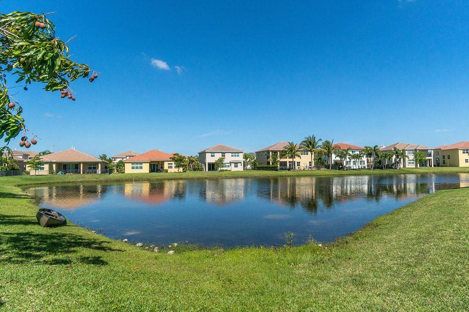 9462 Mcaneeny Court Wellington, FL 33414 photo 43