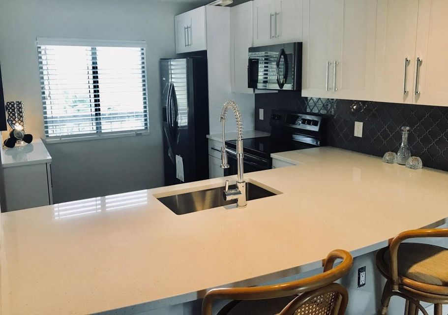 701 Seafarer Circle 306 , Jupiter FL 33477 is listed for sale as MLS Listing RX-10430719 24 photos