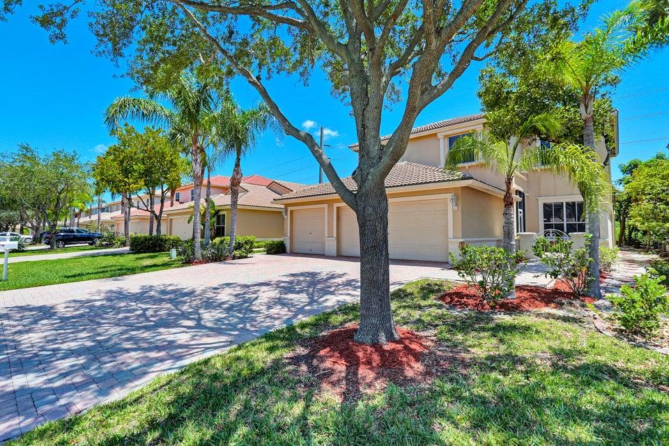 3945 Torres Circle  West Palm Beach, FL 33409
