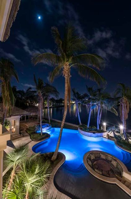 1033  Waterway Lane , Delray Beach FL 33483 is listed for sale as MLS Listing RX-10430766 photo #26