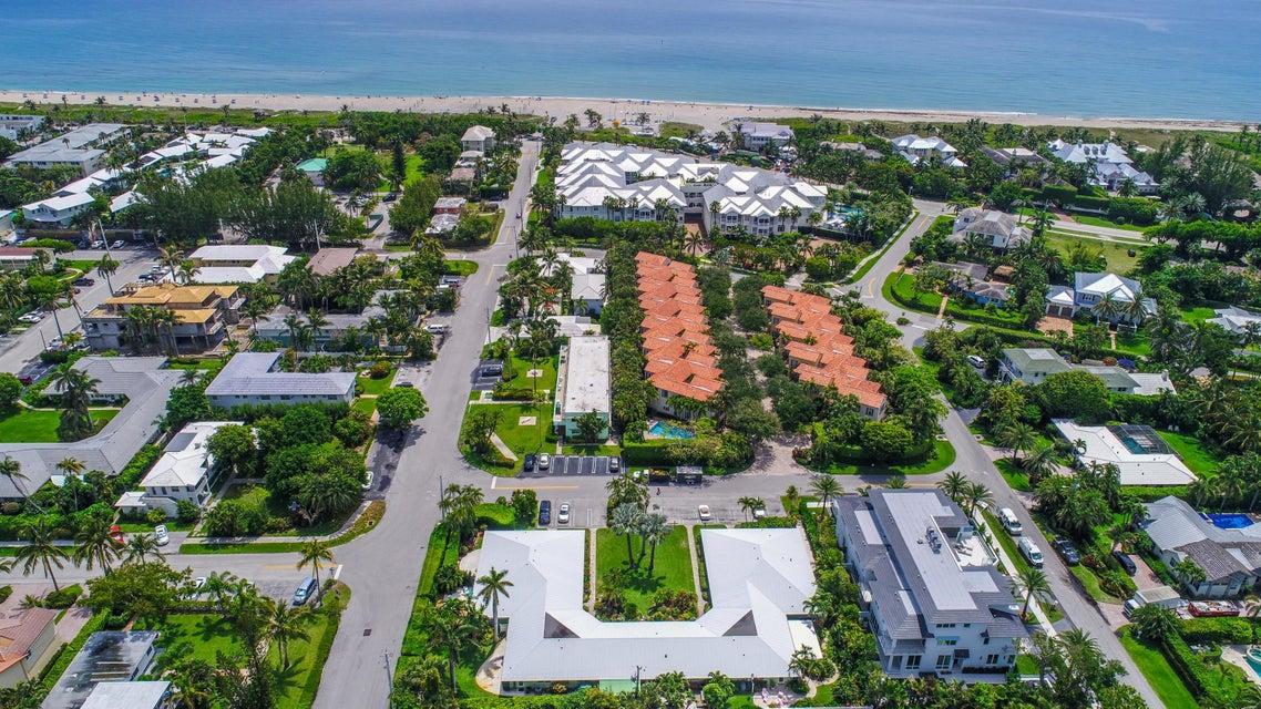 410 Venetian Drive Delray Beach, FL 33483 photo 3