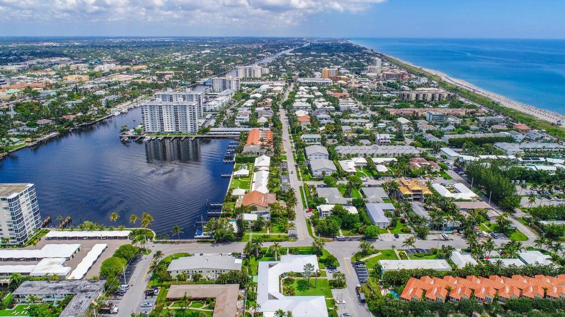 410 Venetian Drive Delray Beach, FL 33483 photo 4