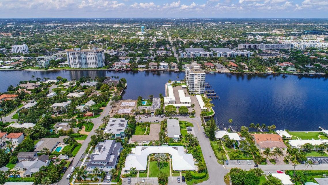 410 Venetian Drive Delray Beach, FL 33483 photo 5