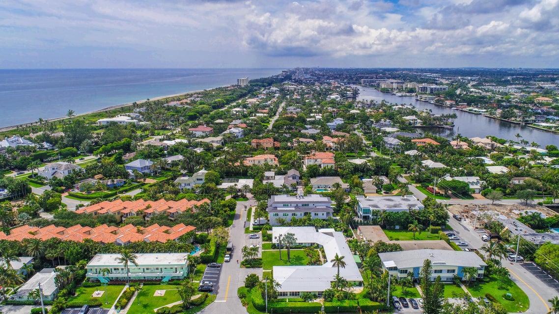 410 Venetian Drive Delray Beach, FL 33483 photo 6