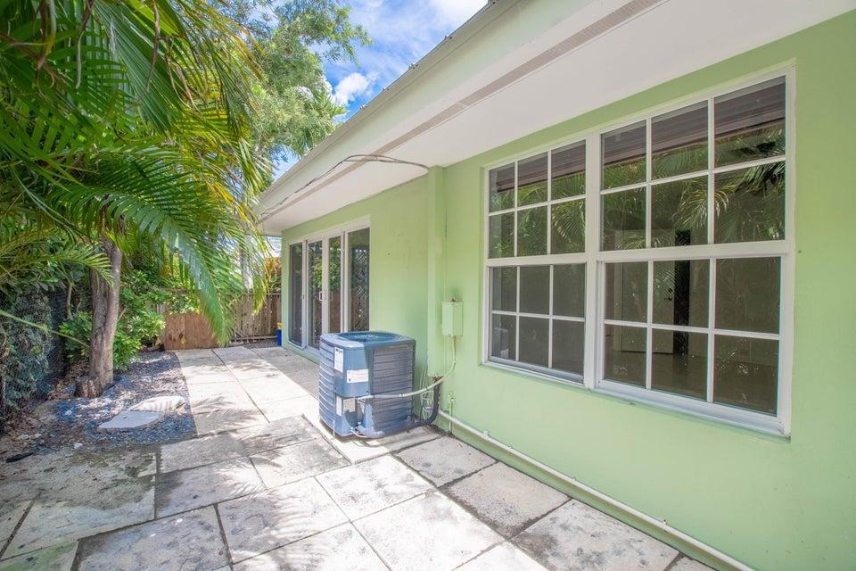 410 Venetian Drive Delray Beach, FL 33483 photo 27
