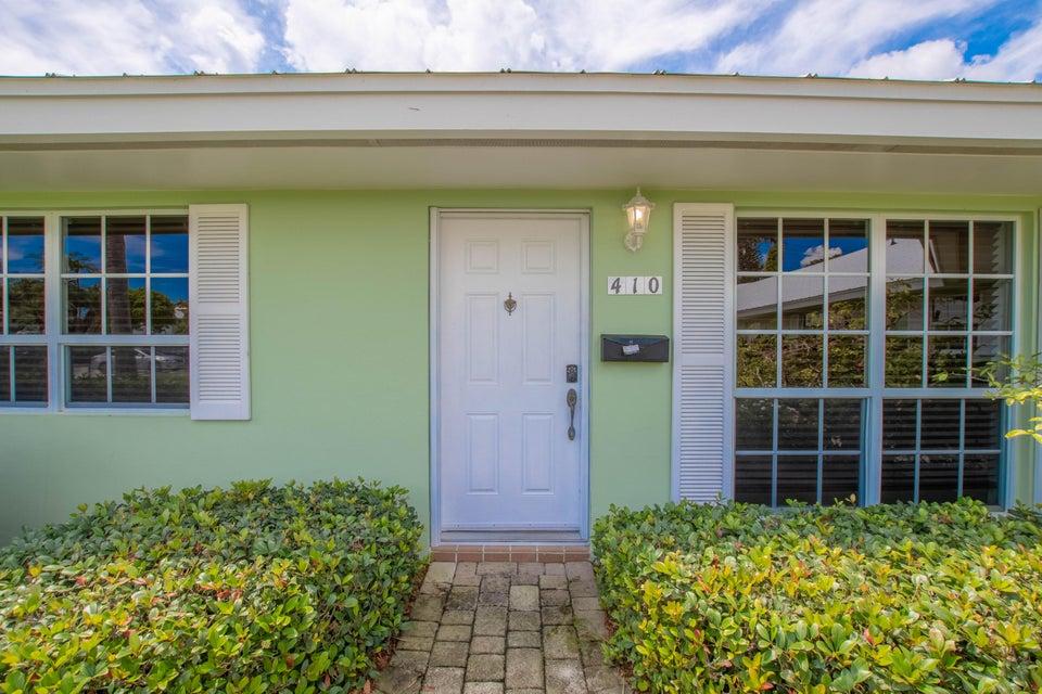 410 Venetian Drive Delray Beach, FL 33483 photo 9