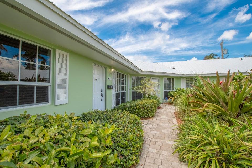 410 Venetian Drive Delray Beach, FL 33483 photo 8