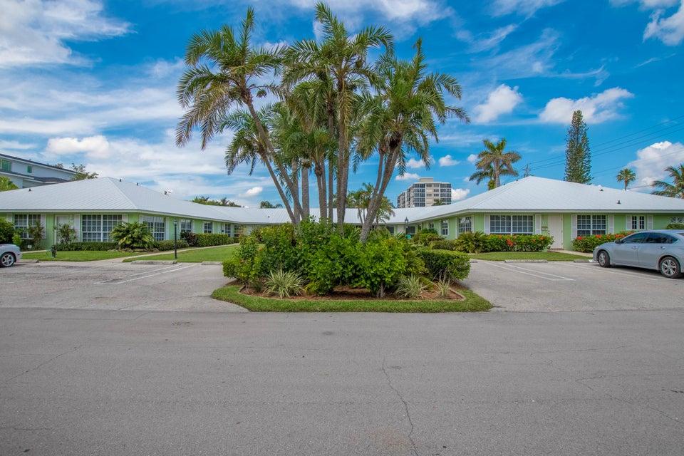 410 Venetian Drive Delray Beach, FL 33483 photo 28