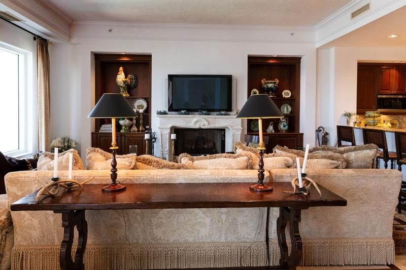 622 N Flagler Drive 402, West Palm Beach FL 33401 is listed for sale as MLS Listing RX-10430753 photo #16