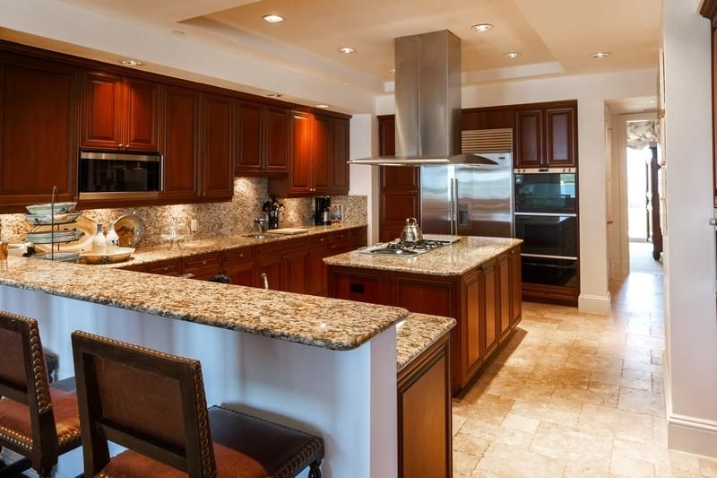 622 N Flagler Drive 402, West Palm Beach FL 33401 is listed for sale as MLS Listing RX-10430753 photo #18