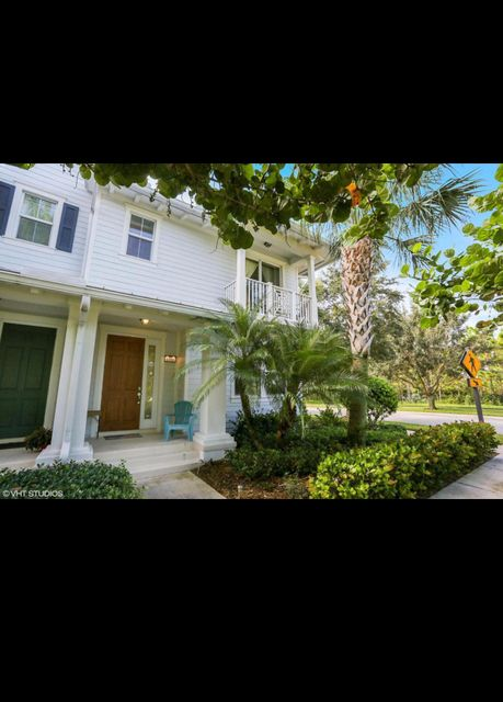 1486 S Jeaga Drive , Jupiter FL 33458 is listed for sale as MLS Listing RX-10430754 7 photos