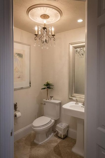 622 N Flagler Drive 402, West Palm Beach FL 33401 is listed for sale as MLS Listing RX-10430753 photo #21