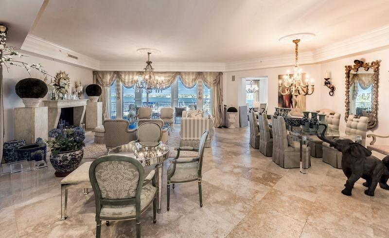 622 N Flagler Drive 402, West Palm Beach FL 33401 is listed for sale as MLS Listing RX-10430753 photo #5