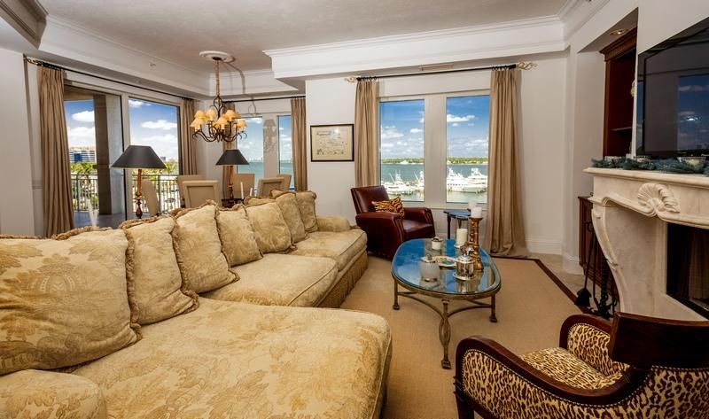 622 N Flagler Drive 402, West Palm Beach FL 33401 is listed for sale as MLS Listing RX-10430753 photo #27