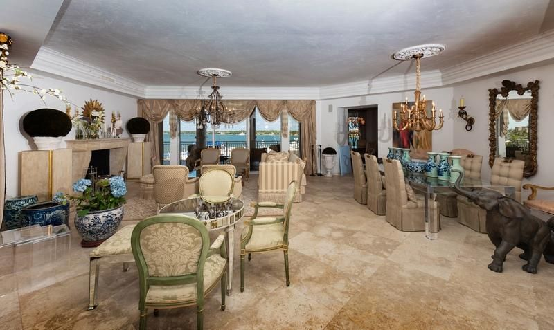 622 N Flagler Drive 402, West Palm Beach FL 33401 is listed for sale as MLS Listing RX-10430753 photo #30