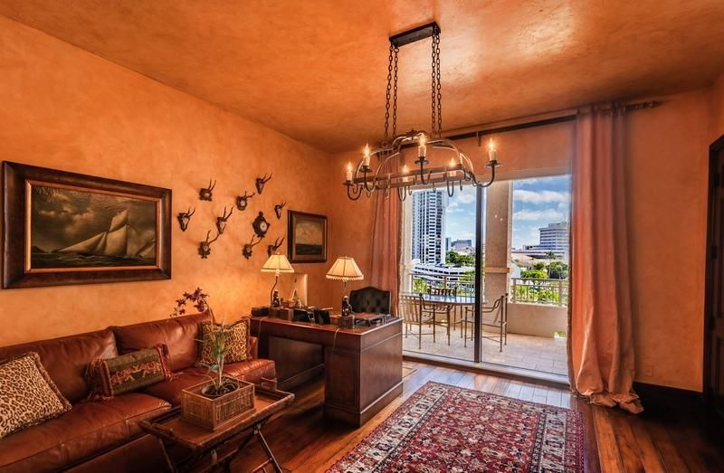 622 N Flagler Drive 402, West Palm Beach FL 33401 is listed for sale as MLS Listing RX-10430753 photo #33