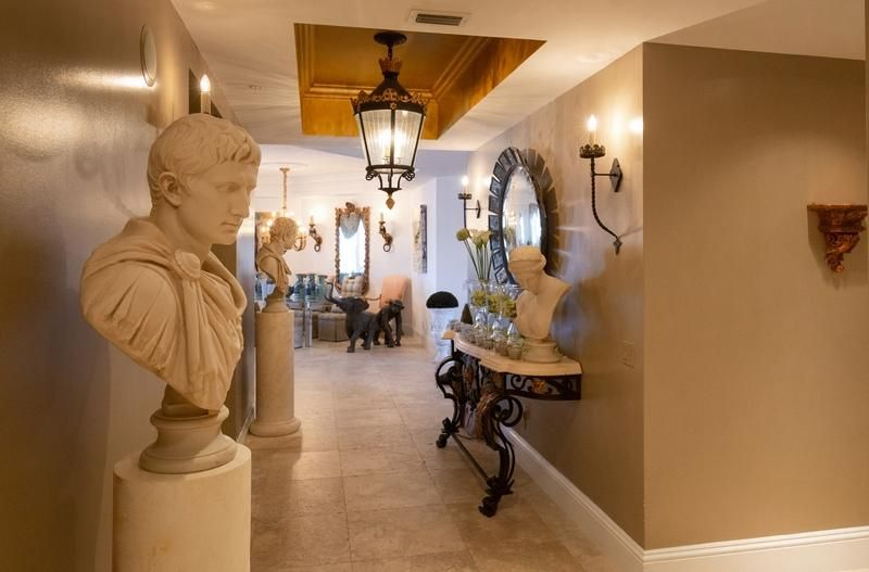 622 N Flagler Drive 402, West Palm Beach FL 33401 is listed for sale as MLS Listing RX-10430753 photo #42