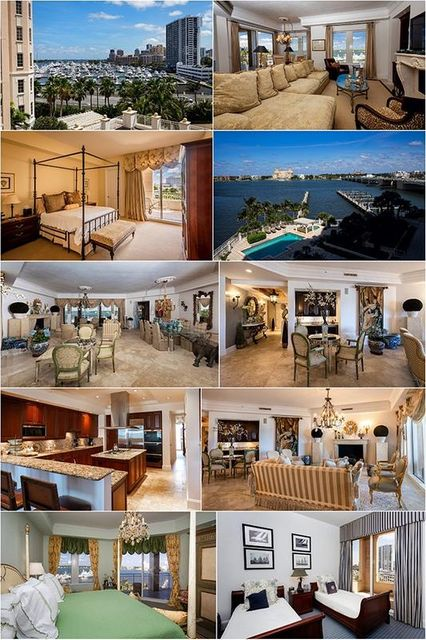 622 N Flagler Drive 402, West Palm Beach FL 33401 is listed for sale as MLS Listing RX-10430753 photo #47