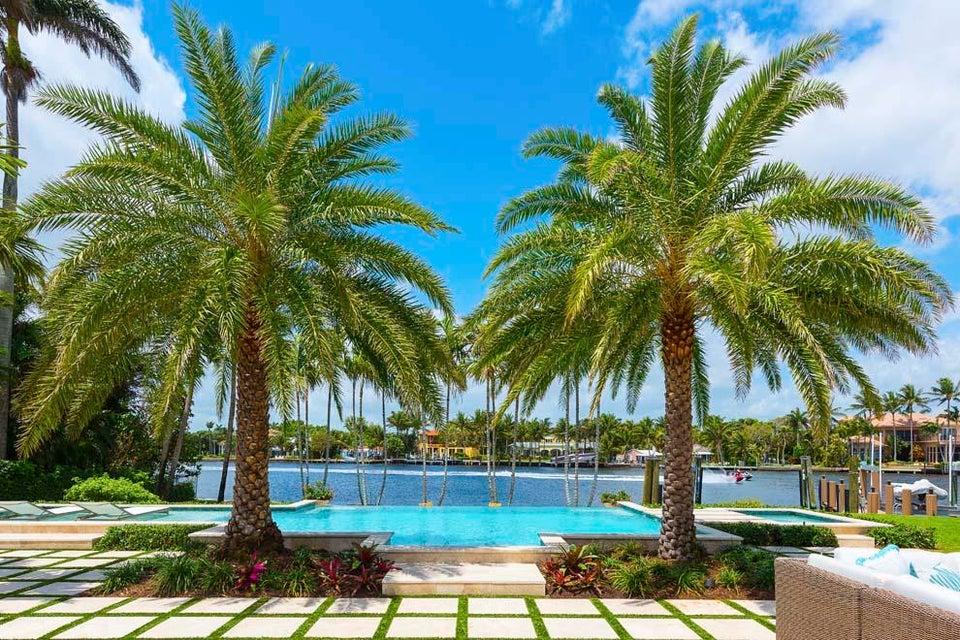 Home for sale in Sea Spray Estates Delray Beach Florida
