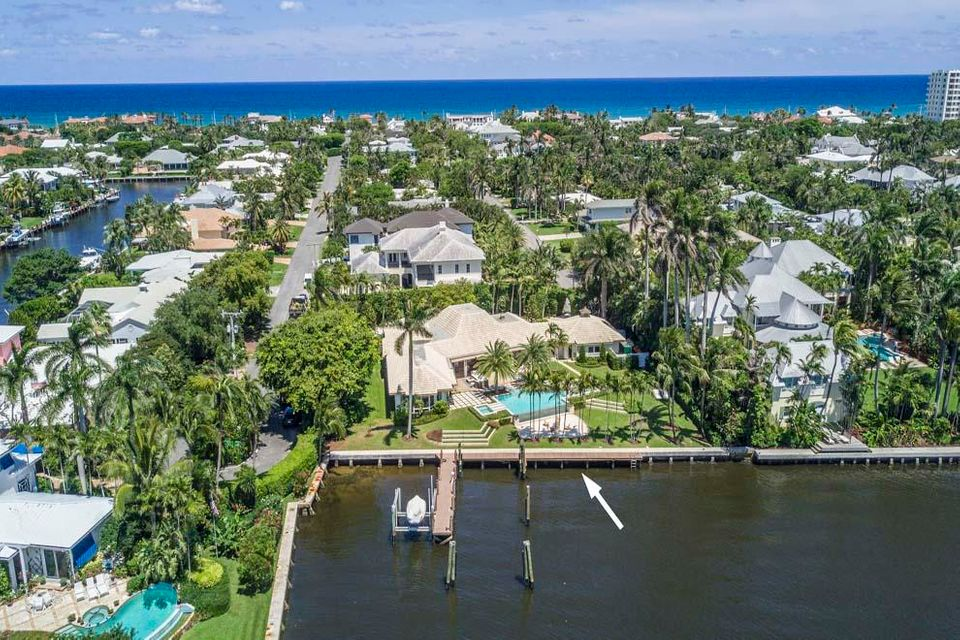 1010  Beach Drive , Delray Beach FL 33483 is listed for sale as MLS Listing RX-10430765 photo #4