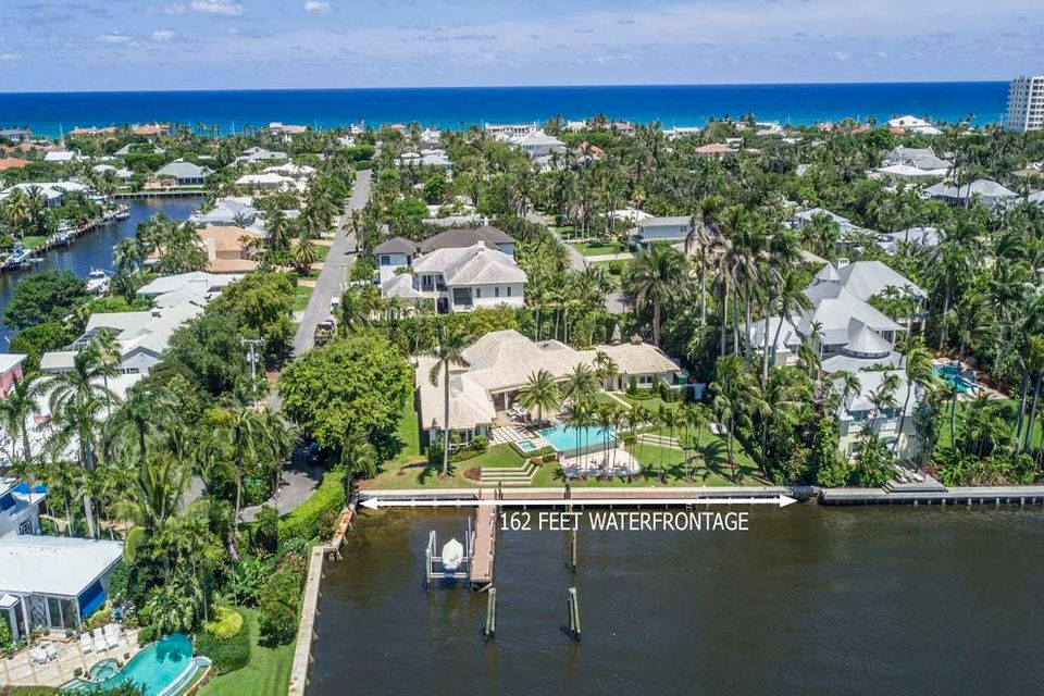 1010  Beach Drive , Delray Beach FL 33483 is listed for sale as MLS Listing RX-10430765 photo #6