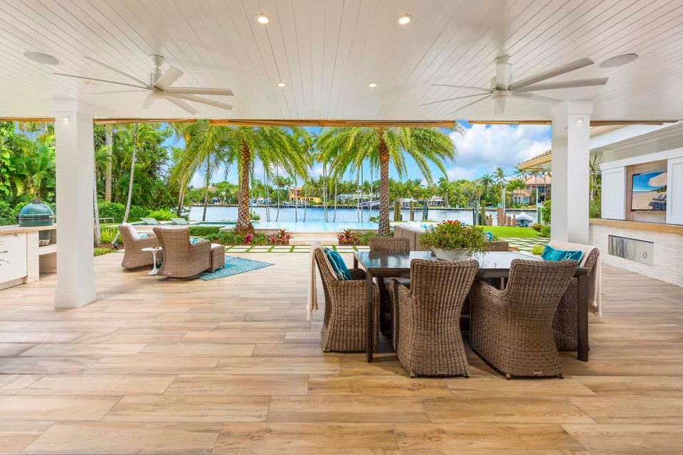 1010  Beach Drive , Delray Beach FL 33483 is listed for sale as MLS Listing RX-10430765 photo #5