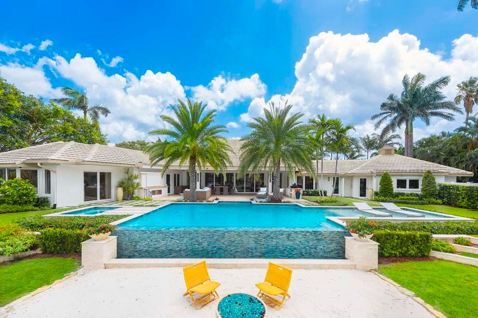 1010  Beach Drive , Delray Beach FL 33483 is listed for sale as MLS Listing RX-10430765 photo #7