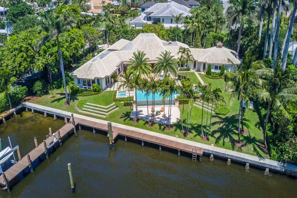 1010  Beach Drive , Delray Beach FL 33483 is listed for sale as MLS Listing RX-10430765 photo #8