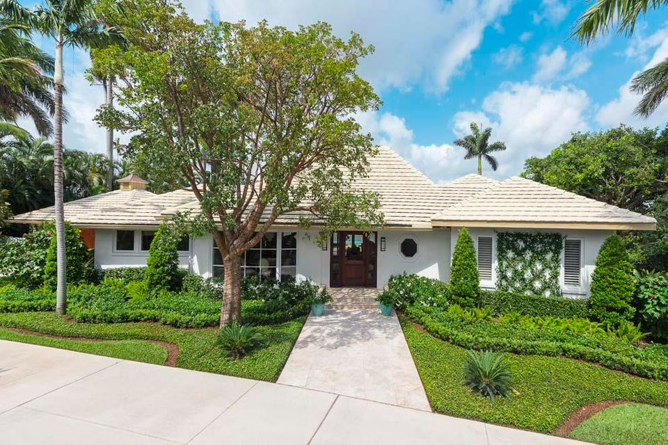1010  Beach Drive , Delray Beach FL 33483 is listed for sale as MLS Listing RX-10430765 photo #9
