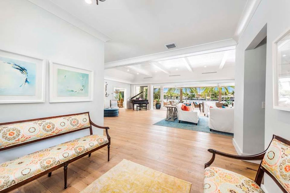 1010  Beach Drive , Delray Beach FL 33483 is listed for sale as MLS Listing RX-10430765 photo #12