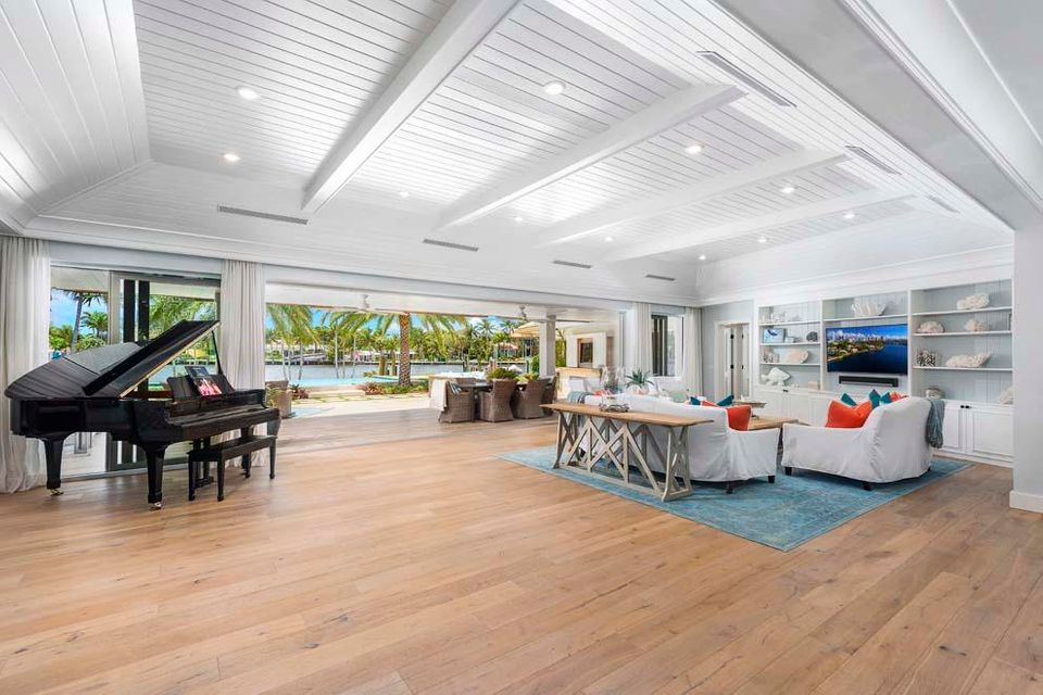 1010  Beach Drive , Delray Beach FL 33483 is listed for sale as MLS Listing RX-10430765 photo #13