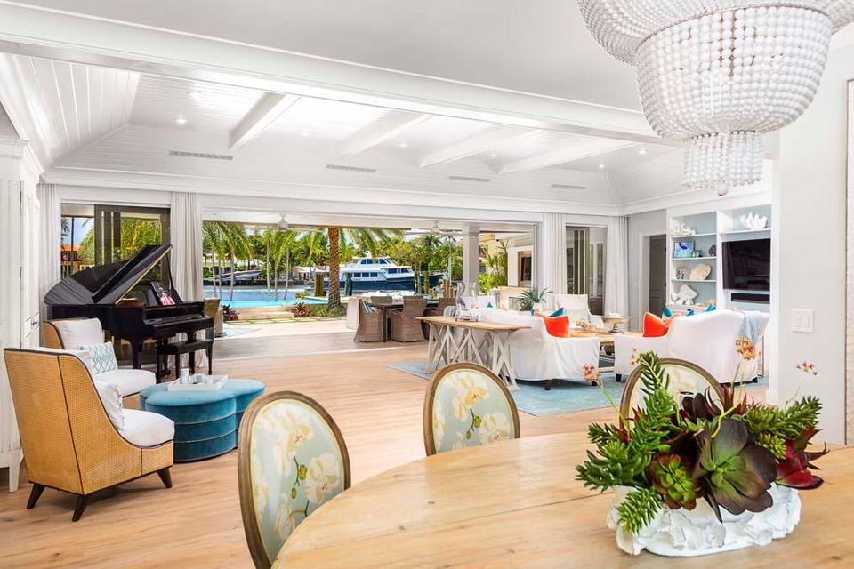 1010  Beach Drive , Delray Beach FL 33483 is listed for sale as MLS Listing RX-10430765 photo #16