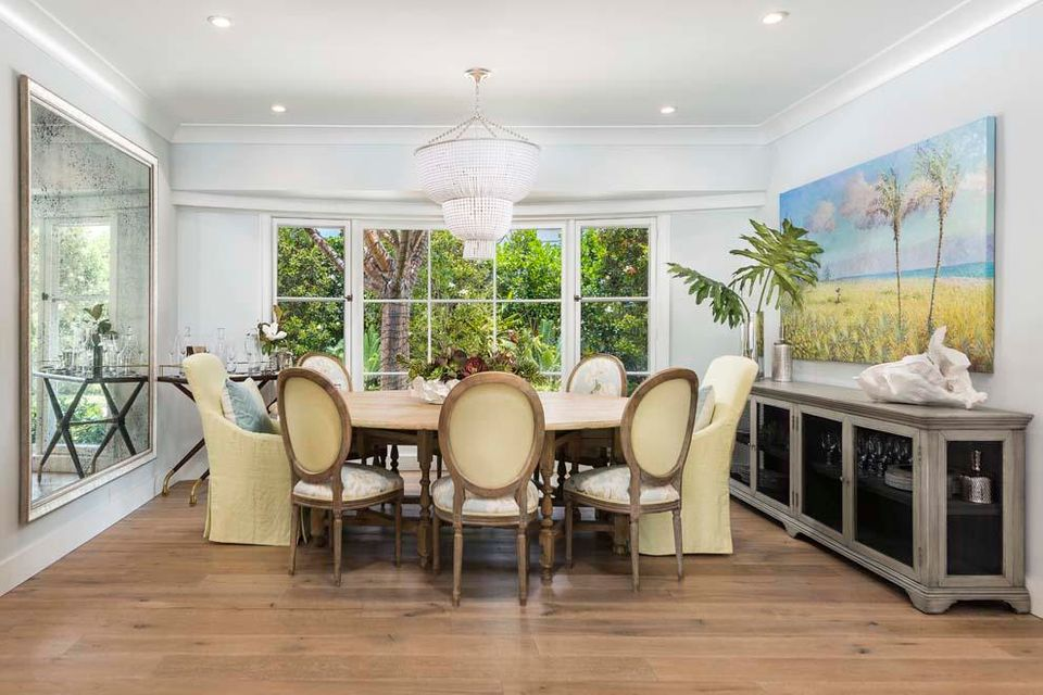 1010  Beach Drive , Delray Beach FL 33483 is listed for sale as MLS Listing RX-10430765 photo #19