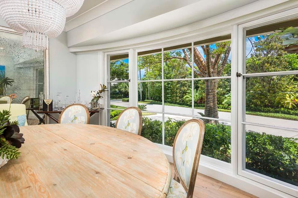 1010  Beach Drive , Delray Beach FL 33483 is listed for sale as MLS Listing RX-10430765 photo #20