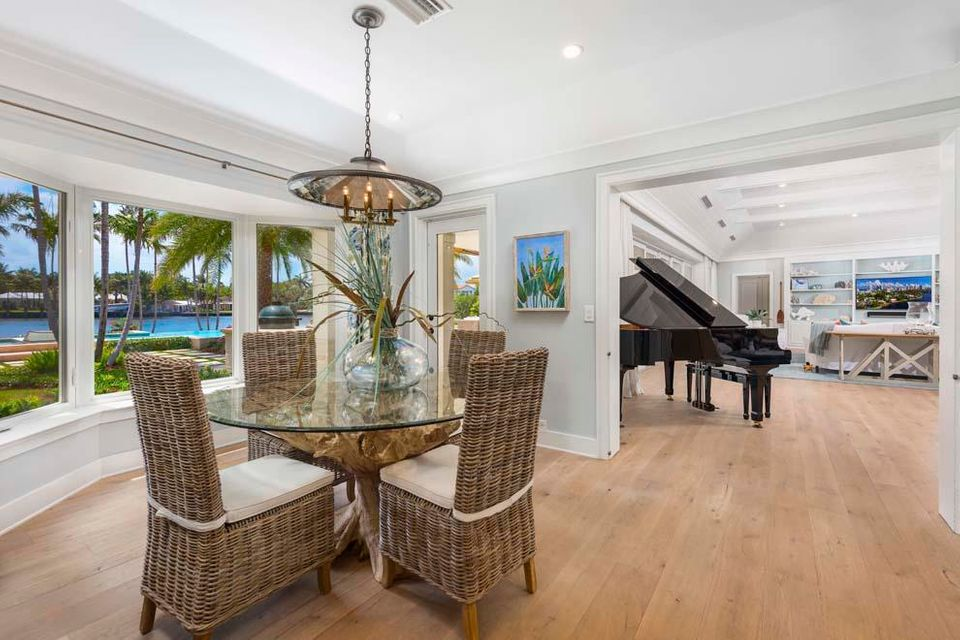 1010  Beach Drive , Delray Beach FL 33483 is listed for sale as MLS Listing RX-10430765 photo #21