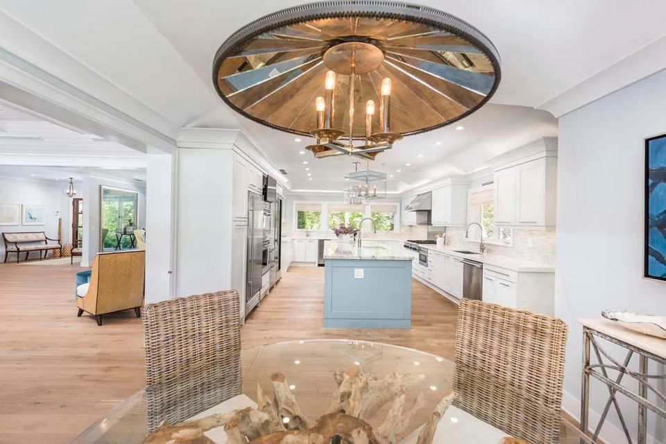 1010  Beach Drive , Delray Beach FL 33483 is listed for sale as MLS Listing RX-10430765 photo #22