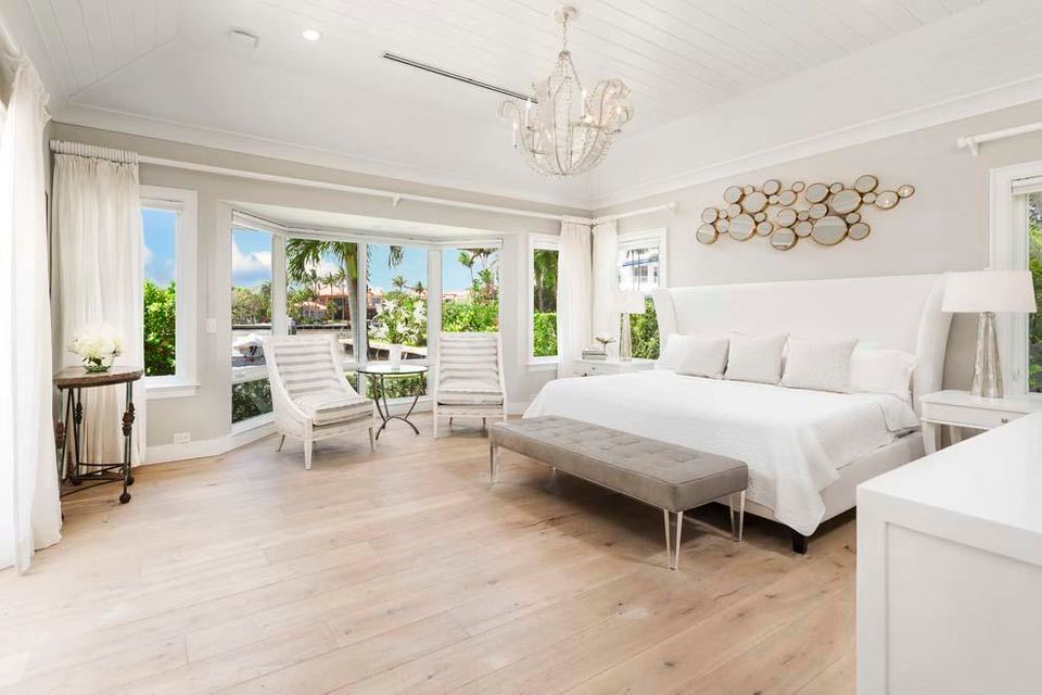 1010  Beach Drive , Delray Beach FL 33483 is listed for sale as MLS Listing RX-10430765 photo #26