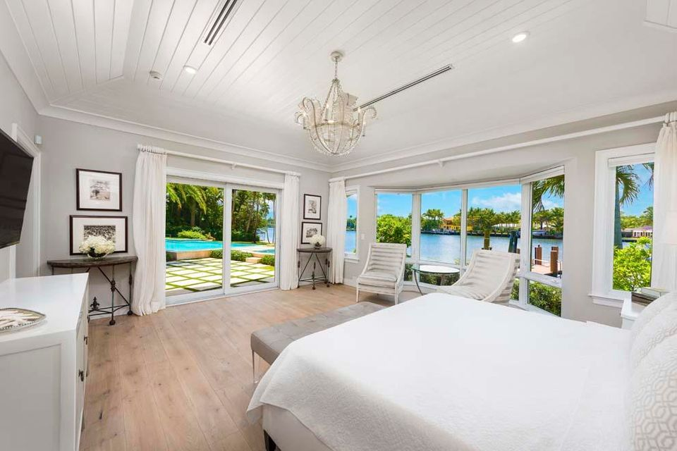 1010  Beach Drive , Delray Beach FL 33483 is listed for sale as MLS Listing RX-10430765 photo #27