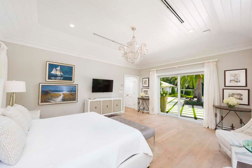 1010  Beach Drive , Delray Beach FL 33483 is listed for sale as MLS Listing RX-10430765 photo #28