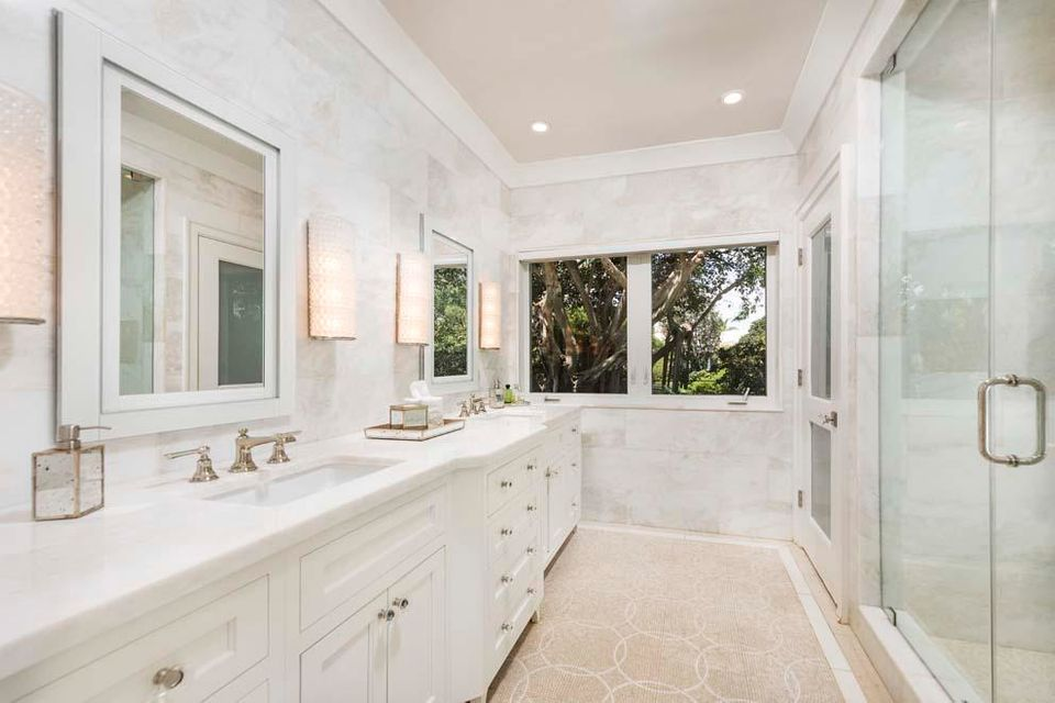 1010  Beach Drive , Delray Beach FL 33483 is listed for sale as MLS Listing RX-10430765 photo #29