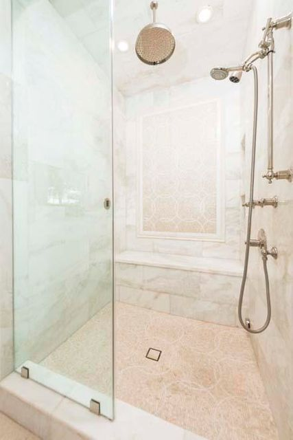 1010  Beach Drive , Delray Beach FL 33483 is listed for sale as MLS Listing RX-10430765 photo #30
